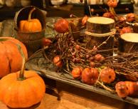 bonne taille automne mag