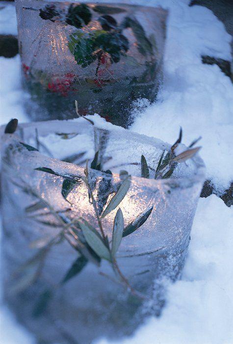 lanternes de glace 02
